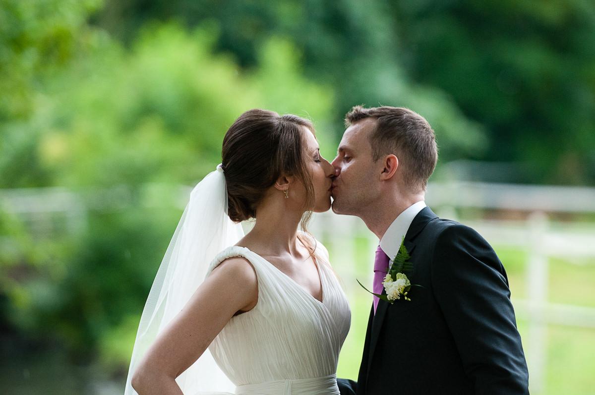 Studio Charles Doisne photographe de mariage dans les yvelines depuis plus de 5 ans